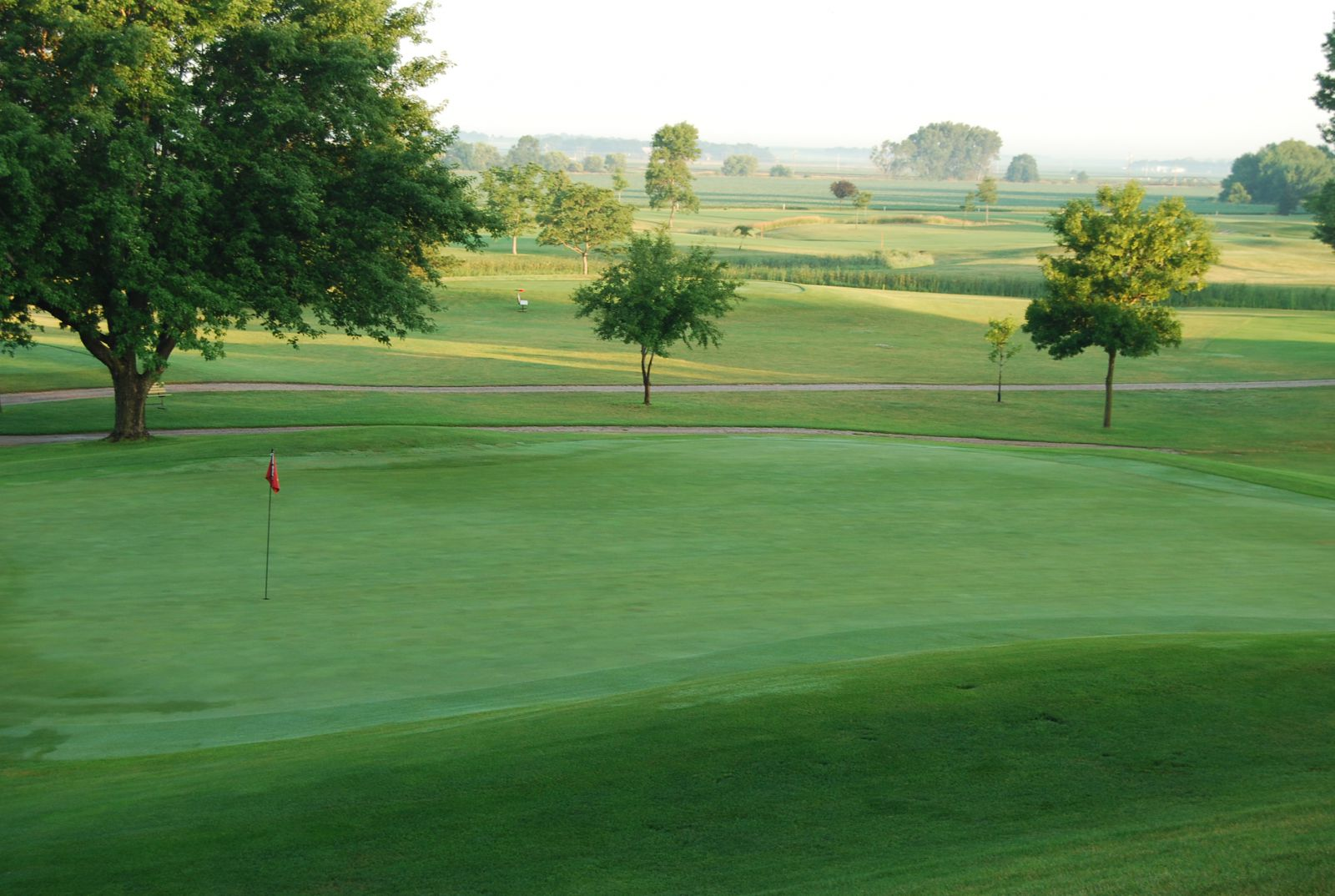 golf nebraska strip clubs jpg 1200x900